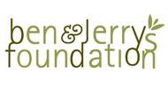 Ben & Jerry's Foundation