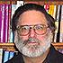 Bruce Hartford