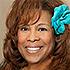 Cynthia Goodloe Palmer