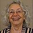 Dorothy Miller Zellner