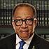 Dr. Benjamin F. Chavis, Jr