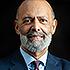 Dr. Michael Lomax