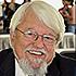 Dr. William Chafe