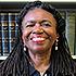 Gwendolyn Zoharah Simmons