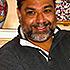 Rev. Neal Christie