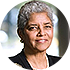The Hon. Shirley Franklin