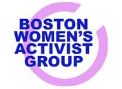 Boston Women's Activist Group