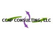 CCAP Consulting, LLC