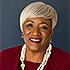 Dr. Paulette R. Dillard