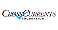 Cross Currents